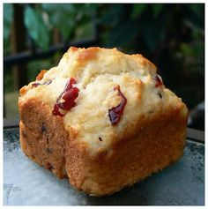Desserts With Biscuits, Muffin Bread, Baking Muffins, Breakfast Muffins, Muffin Recipes, Food Inspiration, Dessert Recipes, Food And Drink, Cooking