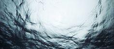 Enric Adrian Gener_Underwater Photography