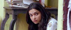 Piku, movie Deepika Padukone, Bollywood, Movies, Beautiful, Scene, Films, Movie Quotes, Movie