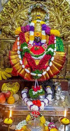 Swami Samarth, Durga Images, Indian Goddess, Weird Facts, Crazy Facts, Pendant Set, Diamond Pendant, Shiva, Beautiful World