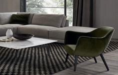 #nipadasaloni !!! modern design !!!