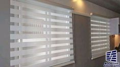 Window Blinds, Blinds For Windows, Philippines, Curtains, Home Decor, Blinds, Shades For Windows, Shutters, Interior Design