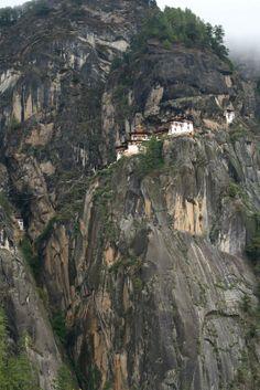 Nepal. Amazing, awesome, unbeliavable, diferent, magic, perfect, emblematic, special places to travel. Lugares increibles, asombrosos, mágico, perfecto,  espectaculares, diferentes, emblemáticos, especiales para viajar.