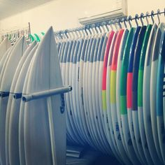 Check out our Surf clothing here! http://ift.tt/1T8lUJC Bom dia ... escolha sua medida e vá surfar .. hehe #msgsurfboards #MSGwax #surf #surf #surfkids #surfing #surfboard #surflife #surfshop #surfboards #boardshop #pranchas #pranchanova #penobico #nordeste #minilong #lojadesurf #gopro #goprose #longboard #sup #supaju #surfbrasileiro  #surfsergipano #DEUSnocomando