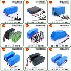 factory price lithium ion energy storage solar battery Honghaosheng Electronics Co. Basic Electrical Wiring, Electrical Circuit Diagram, Electrical Projects, Electronics Basics, Kids Electronics, Electronics Projects, E Bike Battery, Solar Battery, Batterie Lipo
