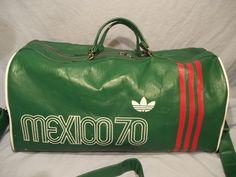 Details about ⚫ 2019 Adidas Originals NMD R1 ® ( Men Size UK 11 EUR 46 ) Olive Green Cargo