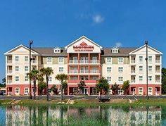 Panama City Florida Hotels