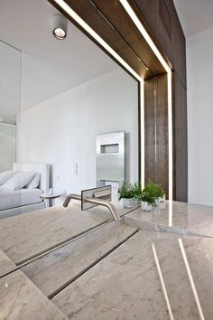 Housing building of seven units by METAFORM architecture (15)