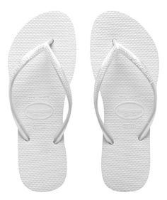 Shop our collection of the top women s beach flip flops, including the best  slim Havaianas flip flops, women s Reef sandals, and more at SwimSpot. 7c1695fab2