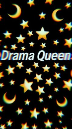 Be a drama queen emoji wallpaper iphone, mood wallpaper, black wallpaper, wallpaper for Emoji Wallpaper Iphone, Cartoon Wallpaper Iphone, Disney Phone Wallpaper, Mood Wallpaper, Iphone Background Wallpaper, Dark Wallpaper, Galaxy Wallpaper, Wallpaper Ideas, Badass Wallpaper Iphone