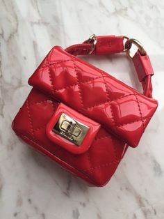 28 Best Glorious CHANEL! images  bbdc543ce9d73