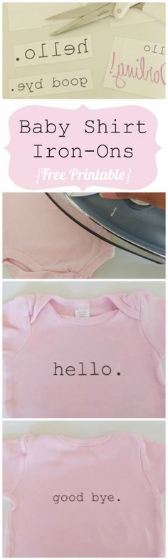 Trolls iron on transfers this item is for do it yourself diy t diy iron on baby t shirts with printable solutioingenieria Image collections