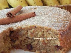 O preparo deste bolo é muito fácil...Você faz despreocupada e tranquilamente, sem medo de errar e ainda por cima acaba preparando algo c...