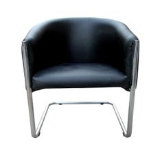 Majestic Sofa chair MJ0058
