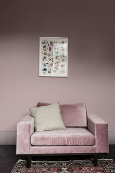 18 Besten Comforting Home Bilder Auf Pinterest In 2018   2018 Color, Color  Of The Year Und Colors