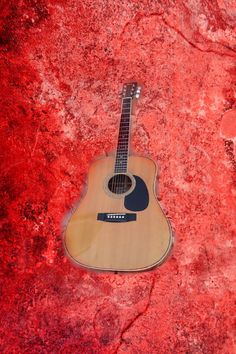 Fender Acoustic, Music Images, Music Instruments, Guitar, Musical Instruments, Guitars