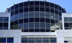 Coronavirus : 4 cas confirmés en Bretagne Saint Georges, Cas, Skyscraper, Multi Story Building, Brittany, Skyscrapers