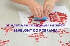 jak-zrobic-papier-do-pakowania-prezentow, szablony, darmowe, free, pattern, prace plastyczne, kids art, zabawy dla dzieci, kreatywnezabawydladzieci.pl