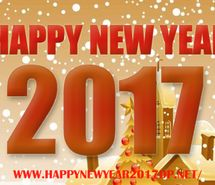 #HappyNewYear2017DP #NewYear2017DP #2017NewYearDP #NewYearDP2017 New Year Dp, New Year 2017 Images, Happy New Year 2017 Quotes, Whatsapp Dp Images, Wishes Images, Facebook Image, Favim, Greeting Cards, Messages