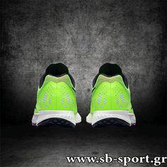 sports shoes abf13 0a4cb Nike Air Zoom Elite 7 (654444-302) Τιμή  130€ Το Air Zoom Elite 7 είναι το  πιο γρήγορο και δυναμικό γυναικείο παπούτσι για τρέξιμο που δημιουργήθηκε  πότε.
