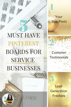Regardless of what type of business you are in if you can find a way to be successful on Pinterest it is in your best interest to do so because Pinterest is driving more buying traffic to businesses than any other social media platform including Facebook.  Shoppers are on Pinterest so you need to be there too, grabbing their attention and sending them to your website.