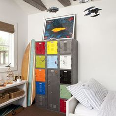 Teen Boy Rooms Design, Pictures, Remodel, Decor and Ideas