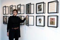 exposiciones creativas - Buscar con Google