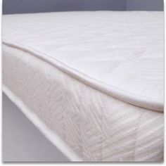 How To Clean A Mattress 7 Diy All Natural Cleaning Solutions
