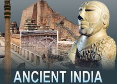 Living Style in Ancient India | Indian Information Blog