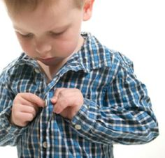 Tactile Defensiveness and other Tactile System Disorders  - pinned by @PediaStaff – Please Visit  ht.ly/63sNt for all our pediatric therapy pins
