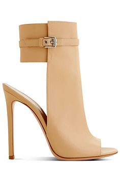 Sergio Rossi - Shoes - 2014 Spring-Summer                              …