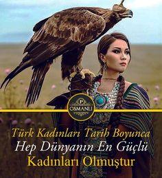 Türk kadını Azerbaijan Flag, Interesting Information, 1, History, Film, Movie Posters, Quote, Acupuncture, Movie
