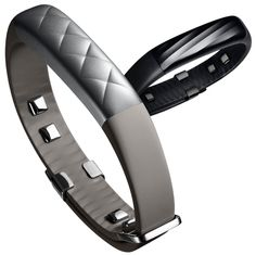 fuseproject product : jawbone up3