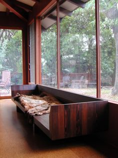 jodhpurtrends.com  Living room wooden bench