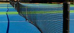 Las cinco lecciones empresariales que enseña el tenis