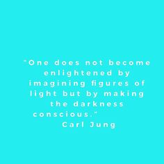 Becoming aware of our patterning {and our emotions that constitute to them} is the key to fulfillment pared with heart-centered compassion & understanding  #quote#consciousness#consciousliving#psyche#subconciousmind#reality#enlightenment#oneness#love#humanexperience#transformation#carljung#carljungquotes#spirituality#zen#life