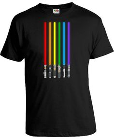 Gay Pride T Shirt  Welcome to Festiviteees - Holiday and Celebration Shirts for Everyone! ▄▄▄▄▄▄▄▄▄▄▄▄▄▄▄▄▄▄▄▄▄▄▄▄▄▄▄▄▄▄▄▄▄▄▄▄▄▄▄▄▄▄▄▄▄▄▄▄▄▄▄  Our shirts are digitally printed with the latest and greatest in direct to garment printing technology. Digital printing delivers a smooth and soft finish that will not crack or fade. The shirts are handmade to order using only the finest quality, longest-lasting, environmentally friendly inks. We DO NOT use heat transfers, our designs are made to…