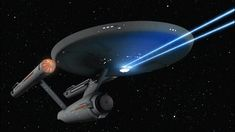 Star Trek gave us six TV series, spanning over 700 episodes, because it's such a rich universe. And a Federation starship is the perfect vehicle to tell unforgettable stories. But which Star Trek stories are the best? To find out, we painstakingly compiled the 100 greatest Trek episodes, from any of the series.
