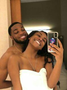 Black Couples Tumblr, Couple Tumblr, Black Love Couples, Cute Couples Goals, Dope Couples, Relationship Pictures, Couple Goals Relationships, Relationship Goals Pictures, Couple Relationship