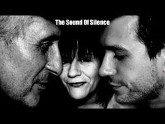 Musique -Simon and Garfunkel / The Sound Of Silence / Vehcob Production / 2016 - YouTube