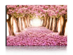 Flowers trees http://walldecordeals.com/product/1-piece-hot-sell-modern-wall-painting-flowers-trees-home-decorative-art-the-picture-paint-on-canvas-prints/