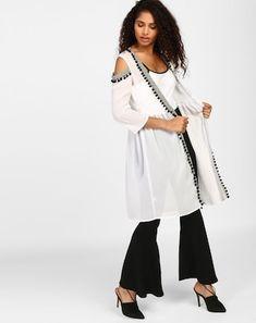 a9a8a353a9 Beachwear - Online Beachwear For Women   Girls In India At StalkBuyLove