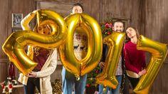 50 claves para ganar en 2017