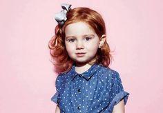 Pixie Curtis