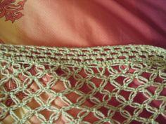 38 Schön Und Sauber Liebesknoten Häkeln Anleitung | Häkeln Ideen Diy Blog, Crochet Top, Celtic Love Knot, Tunisian Crochet, Diy Crochet, Crochet Clothes