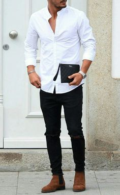 2a62118a473 white-shirt-with-black-jeans
