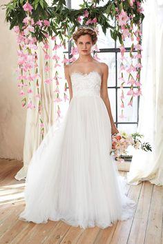 Available At Adore Bridal Boutique Adorebridalga Penelope 53707