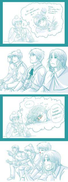 APH - Reaction Guys MEME by kuroneko3132.deviantart.com on @DeviantArt