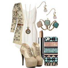 """""""Untitled #727"""" by death-to-destiny on Polyvore"""