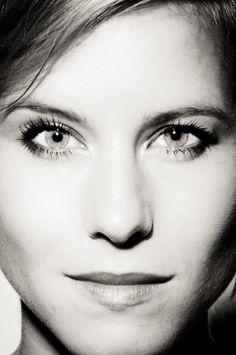 Zoe Weiland